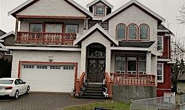 6997 Hayle Place, Surrey, BC, V3W 6M7