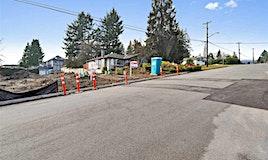 213 Mount Royal Drive, Port Moody, BC, V3H 1P9