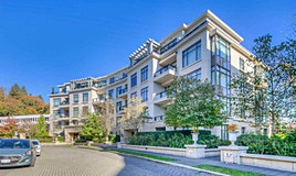 300-568 Waters Edge Crescent, West Vancouver, BC, V7T 0A2