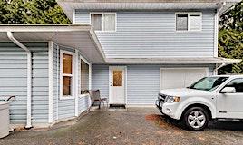 3915 Cedar Drive, Port Coquitlam, BC, V3B 3E4