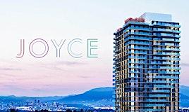 2705-5058 Joyce Street, Vancouver, BC, V5R 0E0