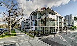 206-458 W 63rd Avenue, Vancouver, BC, V5X 2J4