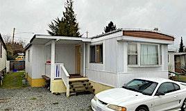 17B-26892 Fraser Highway, Langley, BC, V4W 3T5