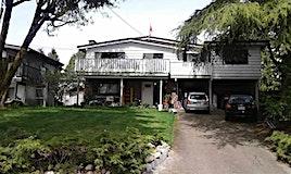13155 99a Avenue, Surrey, BC, V3T 1G2
