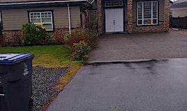 17426 58a Avenue, Surrey, BC, V3S 1M8