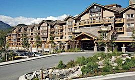 204-40900 Tantalus Road, Squamish, BC, V8B 0R3