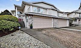 20-32925 Maclure Road, Abbotsford, BC, V2S 7V8
