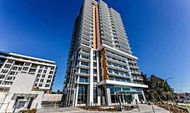 1503-433 SW Marine Drive, Vancouver, BC, V5X 0H5