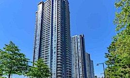 608-13750 100 Avenue, Surrey, BC, V3T 0L3