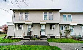 2-3558 E 49th Avenue, Vancouver, BC, V5S 1M4