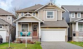 24441 113 Avenue Avenue, Maple Ridge, BC, V2W 0H4