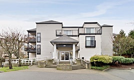 102-2401 Hawthorne Avenue, Port Coquitlam, BC, V3C 6E9