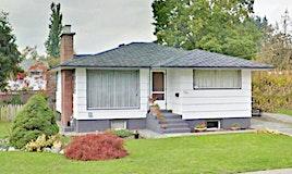 7647 Hurd Street, Mission, BC, V2V 6Z5