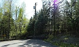 9610 Cedar Street, Mission, BC, V2V 7E7