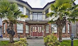 1255 E 63rd Avenue, Vancouver, BC, V5X 2L3