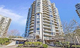 902-1065 Quayside Drive, New Westminster, BC, V3M 1C5