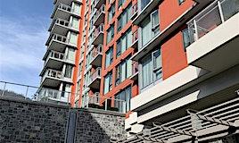 507-3281 E Kent North Avenue, Vancouver, BC, V5S 0C4