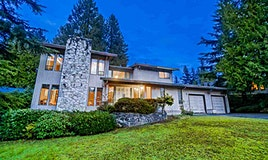 6410 Chaucer Place, Burnaby, BC, V5E 3Y5