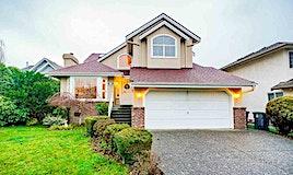 1508 161b Street, Surrey, BC, V4A 9R3