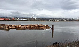 115-10177 River Drive, Richmond, BC, V6X 1Z2