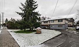 6229 Ladner Trunk Road, Delta, BC, V4K 1Y1