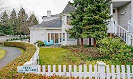 37-12891 Jack Bell Drive, Richmond, BC, V6V 2T7