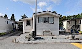 131-19678 Poplar Drive, Pitt Meadows, BC, V3Y 1Z3