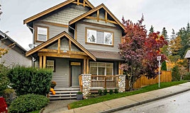 22995 139 Avenue, Maple Ridge, BC, V4R 2X4