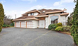 8000 Claybrook Road, Richmond, BC, V7C 2L3
