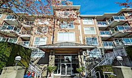 308-5880 Dover Crescent, Richmond, BC, V7C 5P5