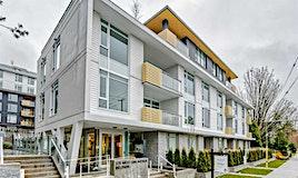 102-375 W 59th Avenue, Vancouver, BC, V5X 0J4
