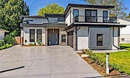 5949 173b Street, Surrey, BC, V3S 4B1