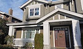 1045 W 50th Avenue, Vancouver, BC, V6P 1A7