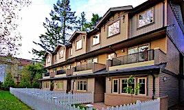 121-13368 72 Avenue, Surrey, BC, V3W 2N6