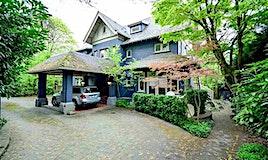1637 Angus Drive, Vancouver, BC, V6J 4H2