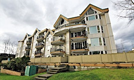 306-11595 Fraser Street, Maple Ridge, BC, V2X 0X7
