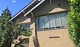 2147 E 1st Avenue, Vancouver, BC, V5N 1B7