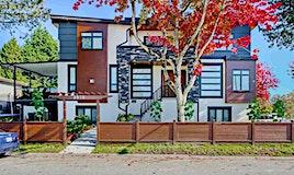 9078 139 Street, Surrey, BC, V3V 6Z9