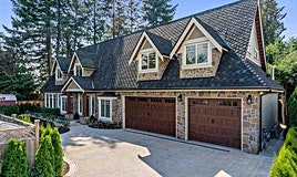 11635 Bonson Road, Pitt Meadows, BC, V3Y 1R7