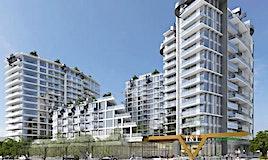 1702-2221 E 30th Avenue, Vancouver, BC, V5N 0G6