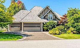 2309 133 Street, Surrey, BC, V4A 9T7