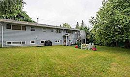 6376 Griffiths Avenue, Burnaby, BC, V5E 2W7