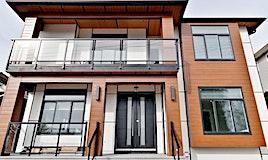 2309 Dublin Street, New Westminster, BC, V3M 3B3