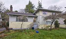 9611 Williams Road, Richmond, BC, V7A 1H3