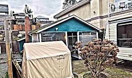 15527 Victoria Avenue, Surrey, BC, V4B 1H6