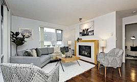404-6018 Iona Drive, Vancouver, BC, V6T 2L1
