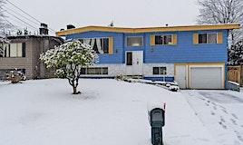 32616 Pandora Avenue, Abbotsford, BC, V2T 3X1