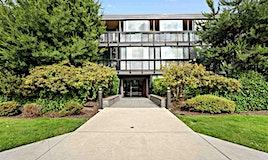 207-2770 Burrard Street, Vancouver, BC, V6J 3J8