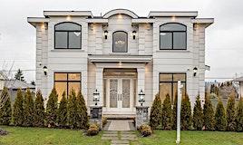 5715 Laurel Street, Burnaby, BC, V5G 1N4