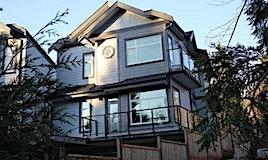 103-3499 Gislason Avenue, Coquitlam, BC, V3B 3H7